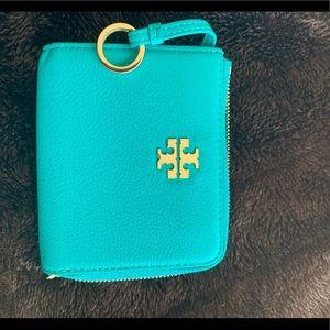 Tory burch wallet(final price)
